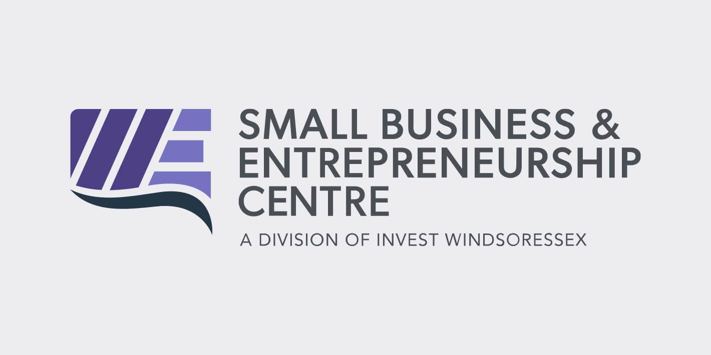 Small Business & Entrepreneurship Centre